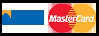 visa_mastercard_sm